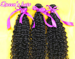 most popular hair vendor aliexpress how to purchase hair from aliexpress lexiwiththecurls