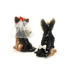 Wedding Gift Older Couple Wedding Gifts For Older Couples Wedding Gifts