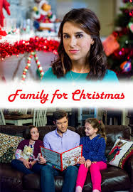 its a wonderful your guide to family on tv