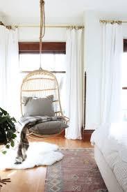Modern Bed With Storage Underneath Creative Farmhouse Master Bedroom Makeover Classy Dresser Storage