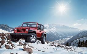 jeep wrangler wallpaper jeep wrangler hd wallpaper and background 2560x1600 id 393458