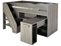 conforama bureau chambre lit mezzanine avec bureau conforama formidable meuble gain de