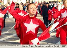 208 best macy s parade images on thanksgiving day
