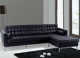 living room modern leather sectional couches living room ideas