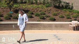 Unc Medical Center Chapel Hill Nc Labyrinth At Unc Hospitals Youtube