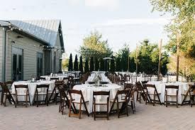 plantation wedding venues wedding venue review carnton plantation in franklin tn