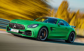 mercedes amg sports 2017 mercedes amg gt r official photos and info car and