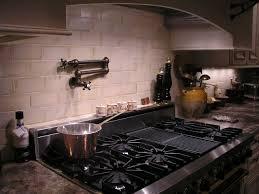 Old World Kitchen Ideas Old World Kitchen In Woodbridge Ct Kitchen Design Center
