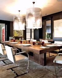 lampe esszimmer modern esszimmer einrichtungsideen modern esszimmer modern einrichten