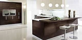 Kitchen Design Lebanon Creativa