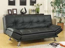 home design best latest small sofa beds for bedrooms 1597