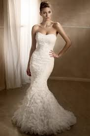 wedding dress sale uk wedding dress for sale uk wedding dress styles