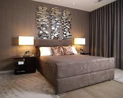 wall decor ideas for bedroom how to decorate bedroom walls decorate bedroom walls cheap