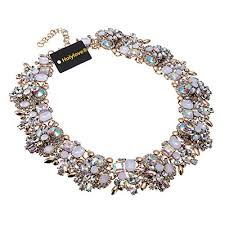 chunky fashion necklace images Chunky necklaces jpg