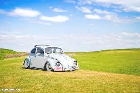 old volkswagen yellow buggin u0027 bhathiya u0027s gorgeous vw beetle stancenation form