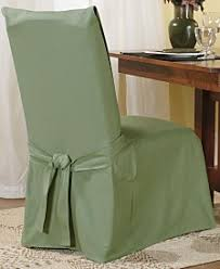 How To Cover A Chair Seat Couch Covers Sofa And Chair Slipcovers Macy U0027s