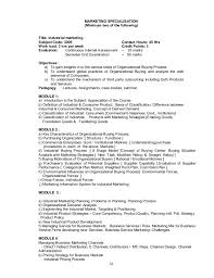 free sample restaurant manager resume esl admission paper
