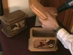 wooden urns for ashes how to open a wooden urn