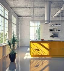 nettoyage hotte cuisine hotte industrielle et professionnelle 57 modales adaptacs a nos