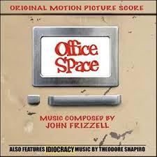 office space soundtrack details soundtrackcollector com