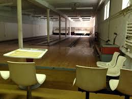 an inside tour of u0027willard asylum for the chronic insane u0027 ovid ny