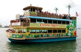 discount dinner cruises from clearwater florida
