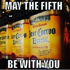 Jose Cuervo Meme - random menace denooky1 instagram photos and videos