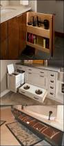 Best Tiny House by 1011 Best Tiny House Interiors Images On Pinterest Tiny House