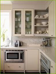 kitchen microwave ideas 21 good kitchen corner microwave cabinet pic kitchen cabinets