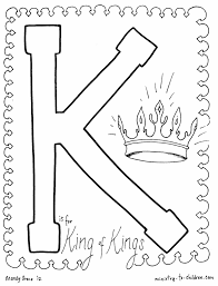 coloring jesus coloring pages of jesus holy week in jerusalem coloring pages free
