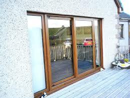 lowes sliding glass door locks sliding patio door u2013 smashingplates us