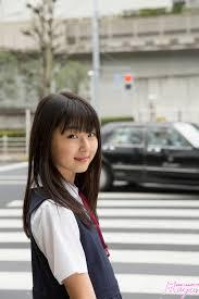 河合真由 美少女|好きだったジュニアアイドルは、水波メイカ、まりあ、山田レイナ、みすず、高岡未來、町田有沙、黒宮れい、河合真由などなど。最近の子は追えてないんですよね。