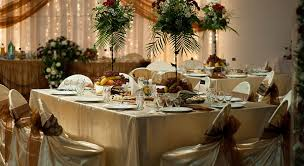 rental table linens table linens rental the best get up for your party protecting