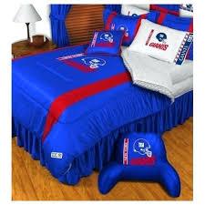 Ny Giants Crib Bedding Ny Giants Bedroom Ideas Aciu Club