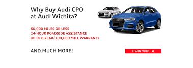 audi dealership in kansas welcome to audi wichita audi sales service in kansas