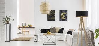 trends home decor exciting home décor trends anticipated for 2018