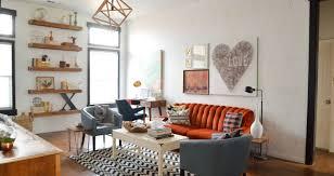 elegant ideas bedroom desks for kids delight deco table noel