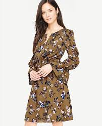 sleeve dress dresses stylish silhouettes from work to weekend