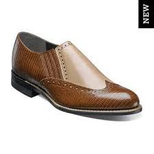1116 best hero brother u0027s images on pinterest men u0027s shoes shoe