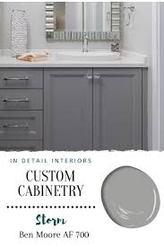 best paint for kitchen and bathroom cabinets cabinet paint color benjamin bathroom