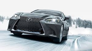 lexus gs sport view the lexus gs hybrid gs f sport from all angles when you are