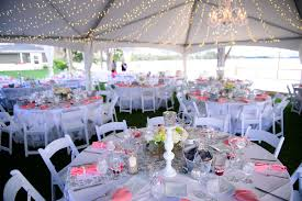wedding rental equipment lake chelan wedding rentals event rentals chelan wa weddingwire