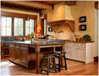 Crystal Cabinet Works Crystal Cabinet Works High Country Cabinetry U0026 Design