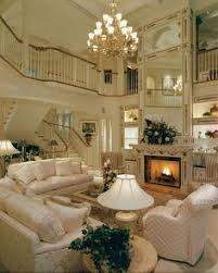 chic home and house image favorite living spaces pinterest