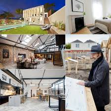 Home Zone Design Cardiff Csr Bradford More Than Insulation For Over 80 Years