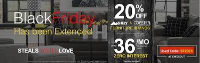 best black friday shopping deals arizona black friday furniture sale black friday deals online in