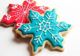 snowflake sugar cookies 10 snowflake sugar cookies to make for this christmas
