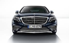 mercedes png 2015 s65 amg future vehicle mercedes benz
