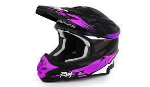 pink motocross helmets helmet kit electrode pink rival ink design co custom
