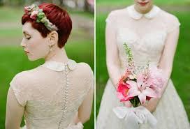 portland wedding dresses xtabay vintage clothing boutique portland oregon xtabay